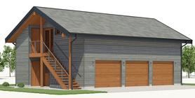 garage plans 001 garage plan G811.jpg
