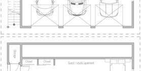 garage plans 08 garage plan G811.jpg