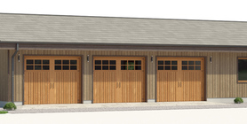 house plans 2018 001 garage plan G812.jpg