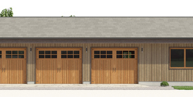house plans 2018 03 garage plan G812.jpg