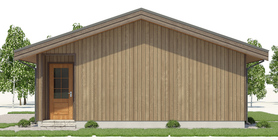 house plans 2018 04 garage plan G812.jpg