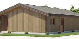 cost to build less than 100 000 05 garage plan G812.jpg
