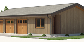cost to build less than 100 000 06 garage plan G812.jpg