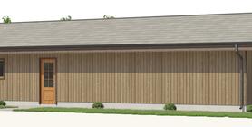 house plans 2018 07 garage plan G812.jpg