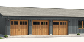 house plans 2018 08 garage plan G812.jpg