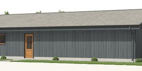 house plans 2018 09 garage plan G812.jpg