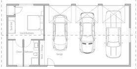 house plans 2018 10 garage plan G812.jpg