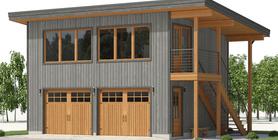 cost to build less than 100 000 08 garage plan G813.jpg