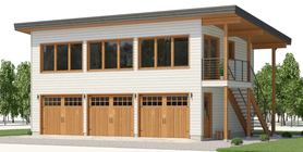 cost to build less than 100 000 03 garage plan 815G 6.jpg