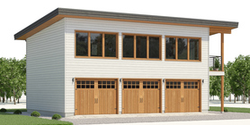 cost to build less than 100 000 04 garage plan 815G 6.jpg