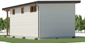 cost to build less than 100 000 05 garage plan 815G 6.jpg