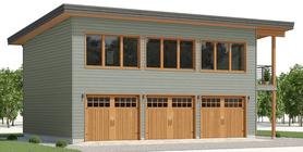 garage plans 06 garage plan 815G 6.jpg
