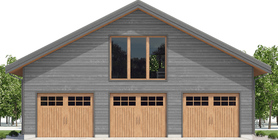 garage plans 001 house plan 816G 2 H.jpg