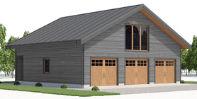 garage plans 03 house plan 816G 2 H.jpg