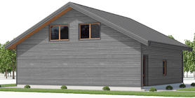 garage plans 04 house plan 816G 2 H.jpg