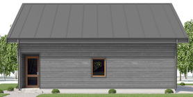 garage plans 05 house plan 816G 2 H.jpg