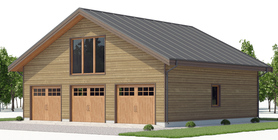 garage plans 06 house plan 816G 2 H.jpg