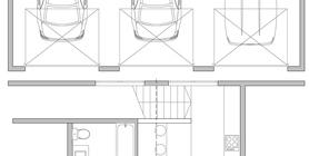garage plans 10 house plan 816G 2 H.jpg