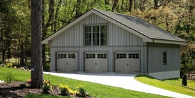 garage plans 35 816G.jpg
