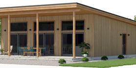 affordable homes 03 house plan ch521.jpg