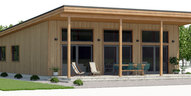affordable homes 04 house plan ch521.jpg