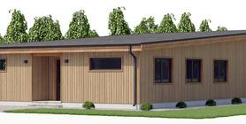 affordable homes 05 house plan ch521.jpg