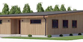 small houses 05 house plan ch521.jpg