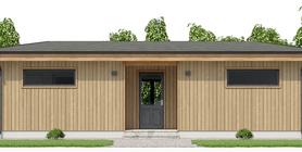 house plans 2018 06 house plan ch521.jpg