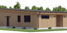 small houses 07 house plan ch521.jpg