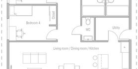 house plans 2018 10 house plan ch521.jpg