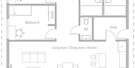 small houses 10 house plan ch521.jpg