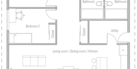 affordable homes 20 floor plan CH521 V2.jpg