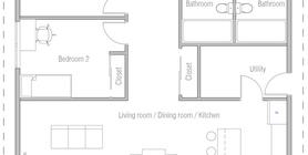 house plans 2018 20 floor plan CH521 V2.jpg