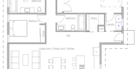 house plans 2018 30 CH521 V3.jpg
