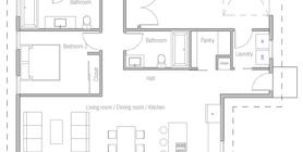 small houses 30 CH521 V3.jpg