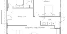 house plans 2018 40 CH521 V5 floor plan.jpg
