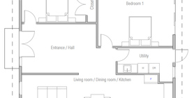 small houses 40 CH521 V5 floor plan.jpg