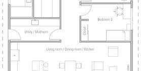 small houses 51 HOUSE PLAN CH521 V9.jpg
