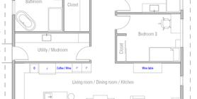 small houses 52 HOUSE PLAN CH521 V10.jpg