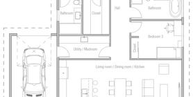small houses 54 HOUSE PLAN CH521 V12.jpg