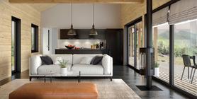 affordable homes 002 house plan ch520.jpg