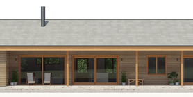 cost to build less than 100 000 03 house Plan 520CH 1.jpg