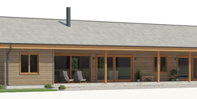 affordable homes 04 house Plan 520CH 1.jpg