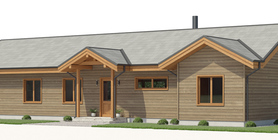 cost to build less than 100 000 05 house Plan 520CH 1.jpg