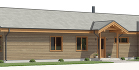 cost to build less than 100 000 06 house Plan 520CH 1.jpg