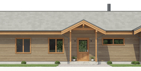 cost to build less than 100 000 07 house Plan 520CH 1.jpg