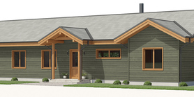 cost to build less than 100 000 09 house Plan 520CH 1.jpg