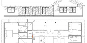 cost to build less than 100 000 20 home plan CH520 V4.jpg