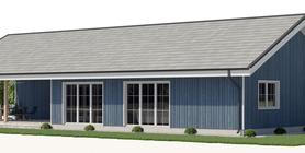 house plans 2018 04 house plan CH522.jpg