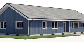 small houses 05 house plan CH522.jpg